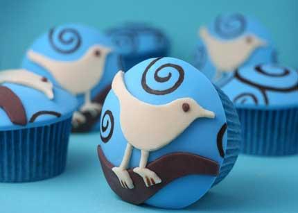 Twitter se ve amenazado por páginas falsas con malware