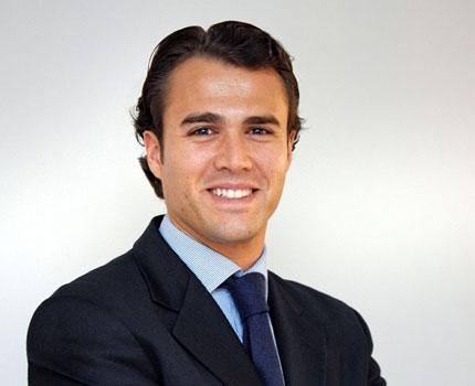 Alexandre Bento