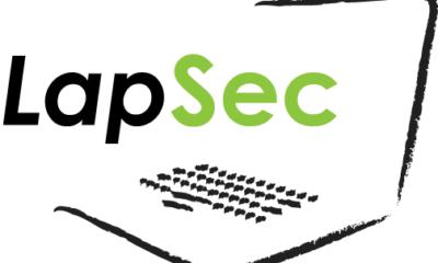 Hispasec presenta LapSec 60