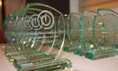 Premios MuyComputer 2010 64