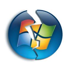"""Vulnerabilidad crítica 0-day en todas las versiones Windows: """"posible pesadilla"""" 56"""