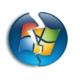 """Vulnerabilidad crítica 0-day en todas las versiones Windows: """"posible pesadilla"""" 58"""