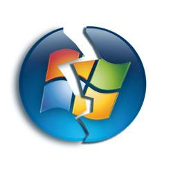 """Vulnerabilidad crítica 0-day en todas las versiones Windows: """"posible pesadilla"""" 48"""