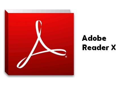 Llega finalmente Adobe Reader seguro -sandboxed-: Adobe Reader X 47