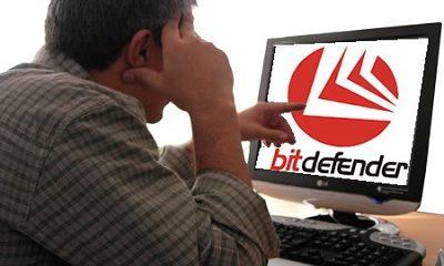 BitDefender lanza una versión gratuita del antispam para Linux 54