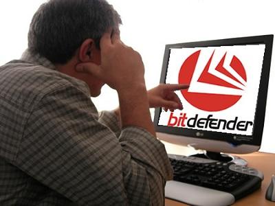 BitDefender lanza una versión gratuita del antispam para Linux 50