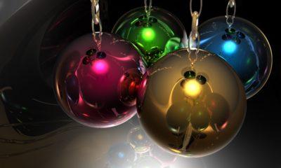 Los 12 timos de la Navidad 2010 93