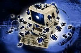 """EE.UU. : """"Enorme amenaza cibernética en el futuro"""" 84"""