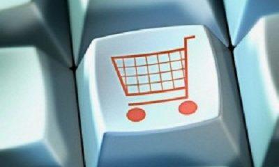 Aumentan las compras online a la par que los malos hábitos de seguridad 57