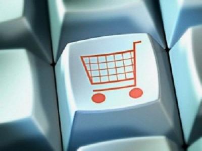 Aumentan las compras online a la par que los malos hábitos de seguridad 52