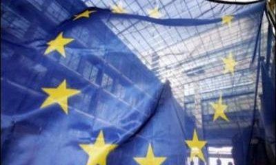 La Comisión Europea lanza su primera Estrategia de Seguridad Interna 46