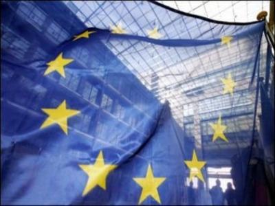 La Comisión Europea lanza su primera Estrategia de Seguridad Interna 47
