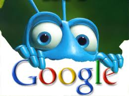 Nuevo programa de recompensas por encontrar fallos en Web Apps de Google 59