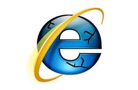 Piden a Microsoft un parche urgente para bug de Internet Explorer 79