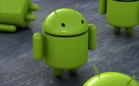 El Kernel Android tiene 88 agujeros de seguridad graves 165