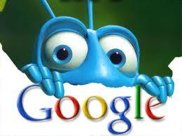Google y su concurso de recompensas, 20.000 dólares ya repartidos 47