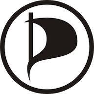 El Partido Pirata pide que cesen los ataques DDoS Operation PayBack 53