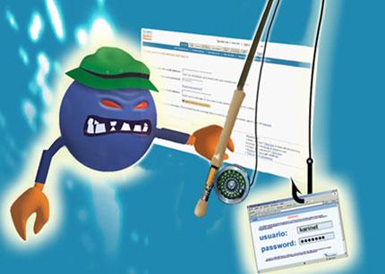 Juegos on-line e infección de páginas legítimas, riesgos de seguridad 50