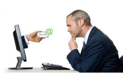 Fortinet lanza su nuevo appliance de seguridad para correo electrónico 91