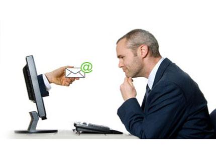 Fortinet lanza su nuevo appliance de seguridad para correo electrónico 54