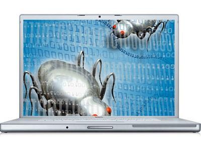 Un estudio alerta: Existen ya más de 1,2 millones de webs infectadas 52