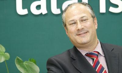 Pedro Viterbo