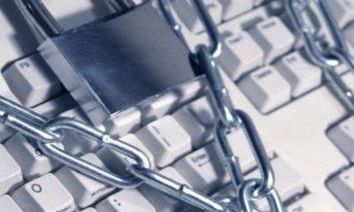 Hoy celebramos el Día Mundial de la Seguridad Informática 84