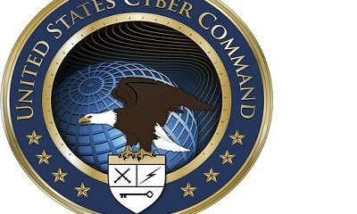 El cibercomando de Estados Unidos ya se encuentra plenamente operativo 59