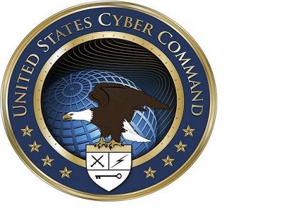 El cibercomando de Estados Unidos ya se encuentra plenamente operativo 47