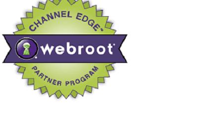 Webroot compra Prevx para mejorar el método de escaneo por firmas 63