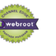 Webroot compra Prevx para mejorar el método de escaneo por firmas 150