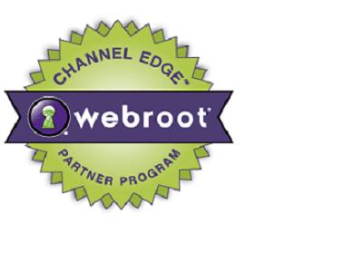Webroot compra Prevx para mejorar el método de escaneo por firmas 47