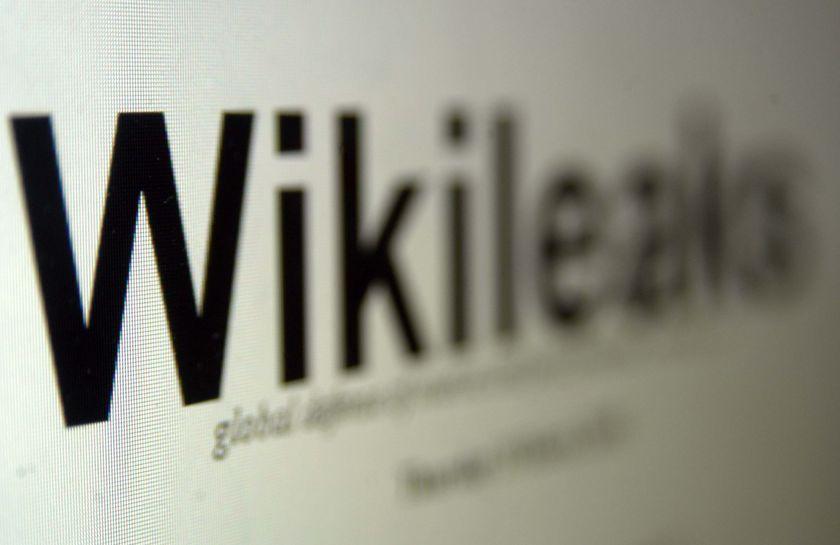 Se recrudece el ataque DDoS a WikiLeaks, 10 Gb/s 49