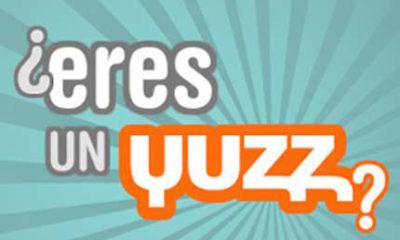 Vuelve Yuzz: la oportunidad para los jóvenes emprendedores 52