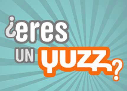 Vuelve Yuzz: la oportunidad para los jóvenes emprendedores 49