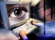 Cuidado con email de la Policía, es un virus 67