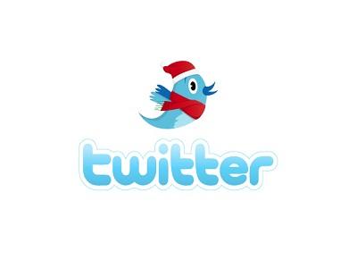 El malware vuelve a Twitter por Navidad 49