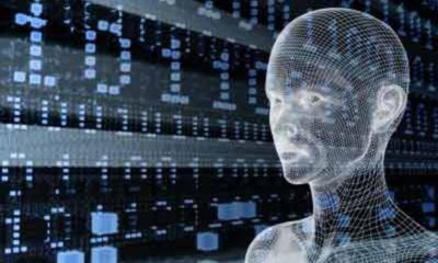 Alemania va a crear un centro de seguridad cibernética 80