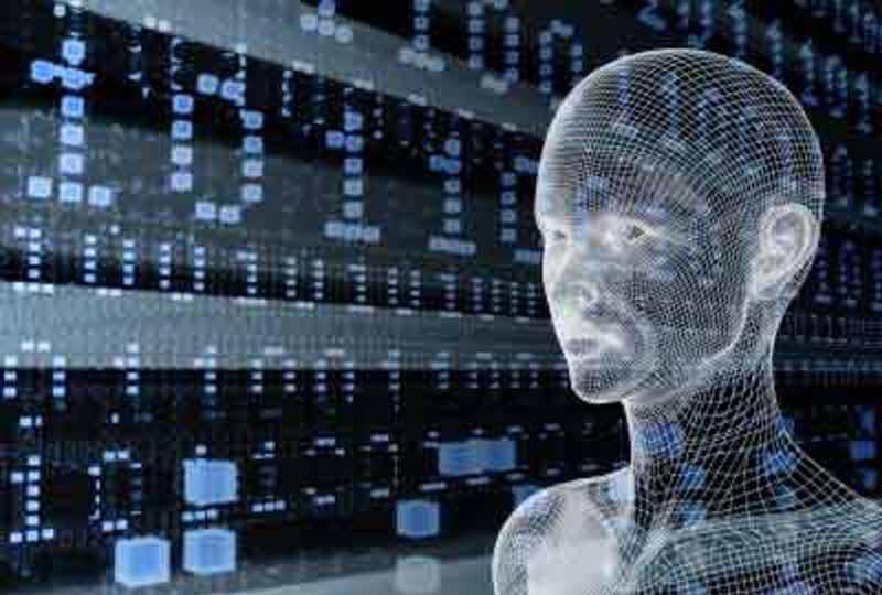 Alemania va a crear un centro de seguridad cibernética 53
