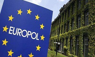 La Europol prepara el lanzamiento de una plataforma para reportar ciberdelitos 74