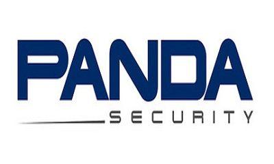 Las diez principales tendencias en seguridad para 2011 según Panda 82