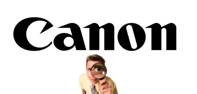 Crackean el sistema de cifrado de las cámaras Canon 47