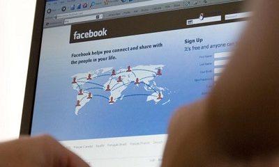 El 94% de los usuarios de Facebook acepta a desconocidos 74