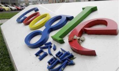 China estuvo detrás de los ataques a Google (WikiLeaks) 59