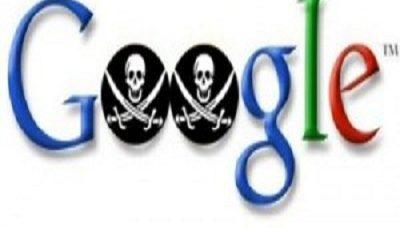 Google eliminará contenidos pirata de su buscador en menos de 24 horas 85