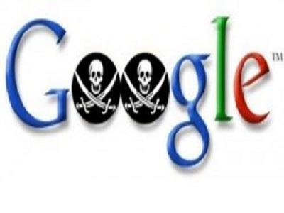 Google eliminará contenidos pirata de su buscador en menos de 24 horas 47