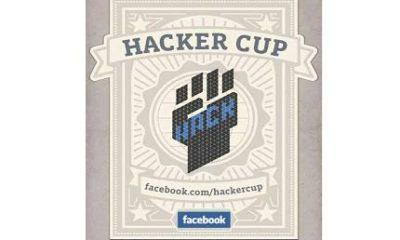 Competición hacker: Facebook Hacker Cup 2011 49