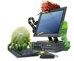 Lo último en malware, programas maliciosos para defragmentar HDs 96