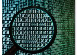 """NSA de EE.UU.: """"Ya nada es seguro"""" 54"""