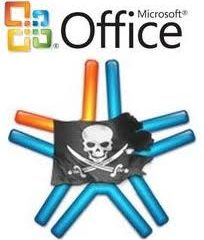 Microsoft jubila Office Genuine Advantage 54